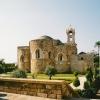 lebanon-byblos_crusader-church