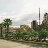lebanon_streets-of-beirut1
