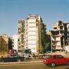 lebanon_streets-of-beirut2