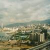 lebanon_view-east-beirut