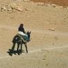 morocco-atlas2