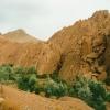 morocco-dades-valley