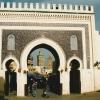 morocco-fes_bab-bou-jeloud