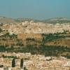 morocco-fes_medina