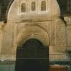 morocco-fes_medresa-el-attarine2