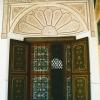 morocco-marrakesh_bahia-palace2