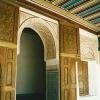 morocco-marrakesh_bahia-palace3