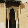 morocco-saadian-tombs