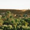 morocco-tinerhir1