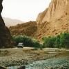 morocco-todra-gorge