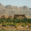 morocco-way-to-zagora1