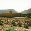 morocco-ziz-valley2