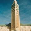 morocco_casablanca_hassanii-moschee1