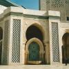 morocco_casablanca_hassanii-moschee2
