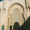 morocco_casablanca_hassanii-moschee3