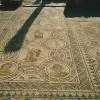 morocco_volubilis2