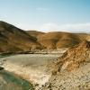 morocco_ziz-valley