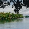 papua-niugini_kranket-island1
