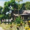 papua-niugini_kranket-island2