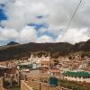 bolivia-copacabana-3800m