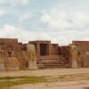 bolivia_tiwanaku-bolivia2