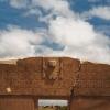 bolivia_tiwanaku-bolivia3