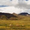 peru-way-to-cuzco