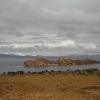 peru_isla-del-sol1-titicacasee