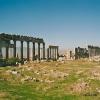 syria-afamea1