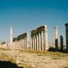 syria-afamea2