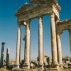 syria-afamea3