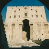 syria-aleppo_citadel