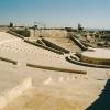 syria-aleppo_theatre-of-citadel