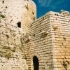 syria-crac-des-chevaliers-2