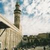 syria-damascus_old-souk-entrance