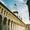 syria-damascus_omayyad-mosque
