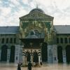 syria-damascus_omayyad-mosque2