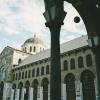syria-damascus_omayyad-mosque3
