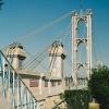 syria-deir-es-zor_old-french-bridge