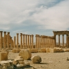 syria-palmyra2