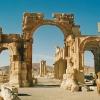 syria-palmyra_monumental-arch