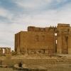 syria-palmyra_temple-of-bel