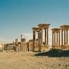 syria-palmyra_tetrapylon