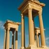 syria-palmyra_tetrapylon2