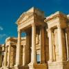 syria-palmyra_theatre