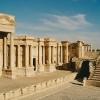 syria-palmyra_theatre3