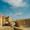 syria-palmyra_theatre4