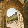syria-saladin-castle2