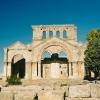 syria-st-simeon-monastery1