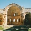 syria-st-simeon-monastery2